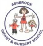 Ashbrook Infant & Nursery School